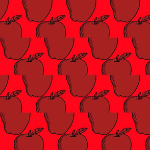 sliced_apples
