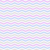 zigzags XS