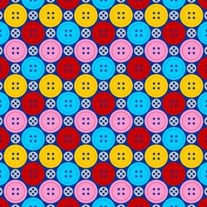 buttons + popper R4 x4