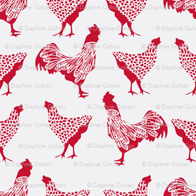 Rrchicken_repeat_dig_print-02_preview