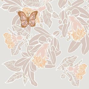 grenadiers_en_fleur__beige_et_p_che_