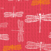 dragonflies_melon-01