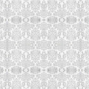 Kinsley Damask