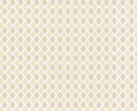 Hbc-8030-pattern_thumb