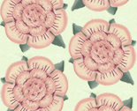 Rpainterly_wild_rose_rev_thumb