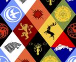 Rgame_of_thrones_diamond_sigils_thumb