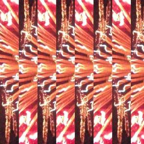 DSCF3901.Fireworks.4