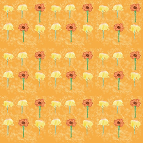 Fall_Flowers
