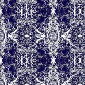 ramificazioni_blue