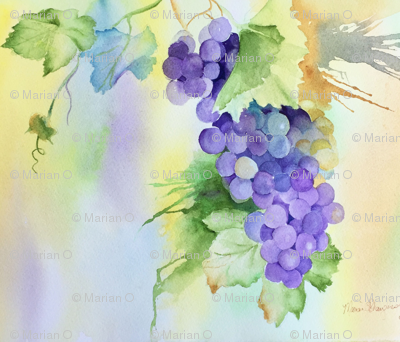 Rrrgrapesfabric8_preview