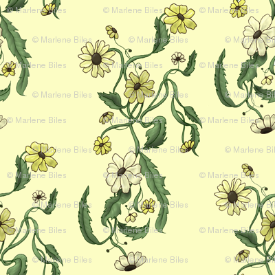 Rrdaisy_repeated_copy_preview