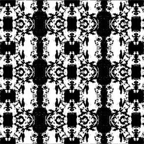 DSCF2240.CrowsFeet.Black&White