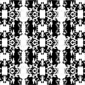 DSCF2240.GiftOfTheCrow.Black&White