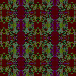 DSCF2240.CrowFeet.Red,Purple,Yellow