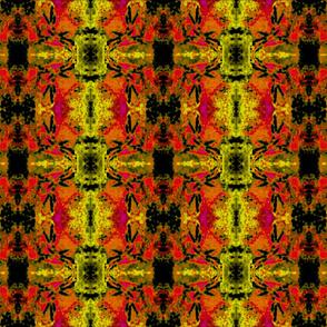 DSCF2240.CrowFeet.Red,Black,Yellow