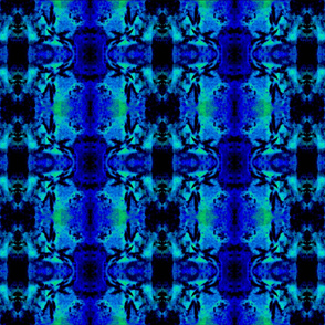 DSCF2240.CrowFeet.Blue&Green