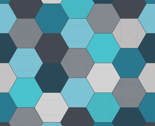 Rhexagons2.ai_thumb