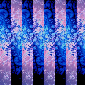 DSCF2958.Grease.Blue&Purple