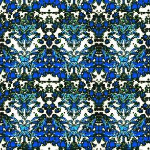 DSCF1348.Butterflies2.DarkBlue,White,LightBlue