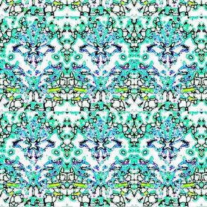 DSCF1348.Butterflies2.Green,White,Blue