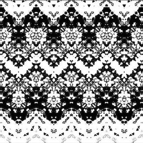 DSCF0744.Trees-Floral.Black&White