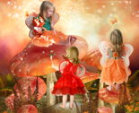 Rrisabella_fairies_in_fairyland_thumb