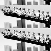 lego-wallpaper-037096