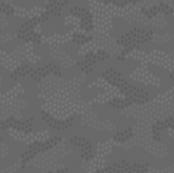 Star Camo - Grey