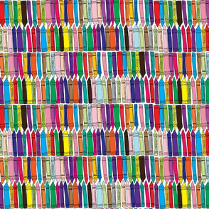 LaraGeorgine_Crayons_in_full_color