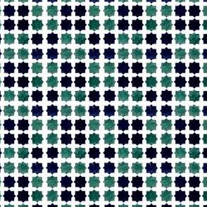 Star Tile