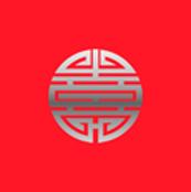 Ao Dai - Red