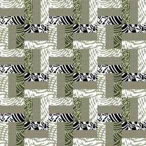 pinwheel-six-taupes