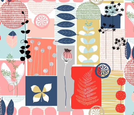 Rrrspoon_flower_repeat_contest106776preview