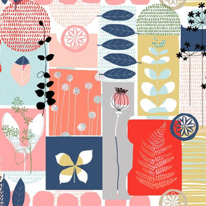 Rrrspoon_flower_repeat_shop_thumb