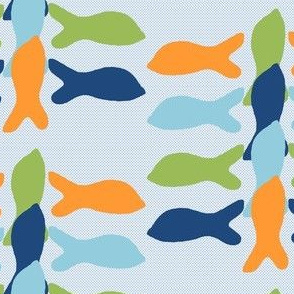 Fish-n-Net