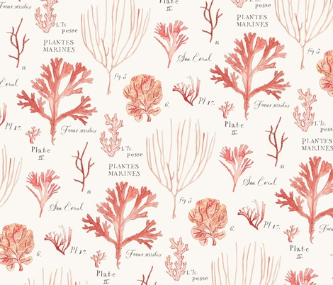 Rrrseaweed_pattern_2_contest105798preview