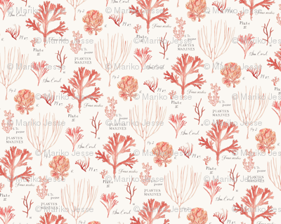 Rrrseaweed_pattern_2_preview