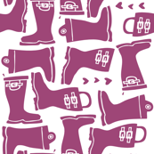 RainBoots-purple