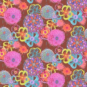spoonflower-zesty