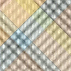 Grid IV