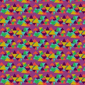 triforce field