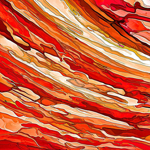 Crimson Tide-YD