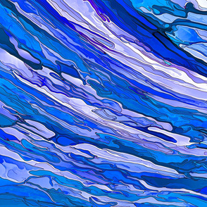 Ocean Wave-YD