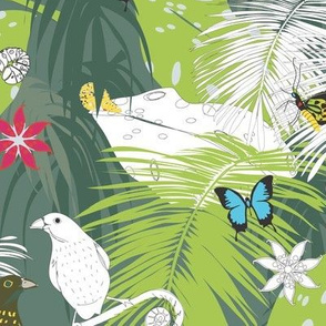 butterfly_rainforest_canopy_hero