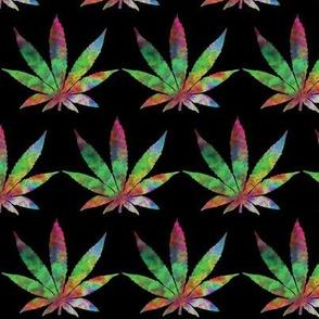 Weed Trip