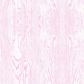Pink Wood Grain Bark