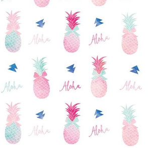 pineapple_aloha