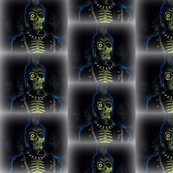 skeleton_and_chains