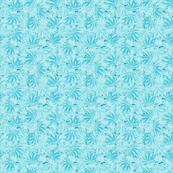 Icy Blue Cannabis