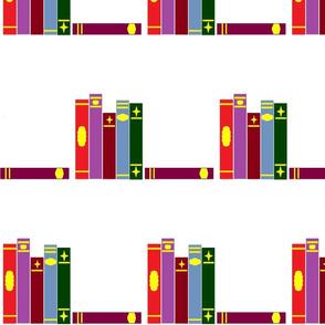 pasternacki's letterquilt